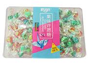 精灵猫果味许愿糖盒装