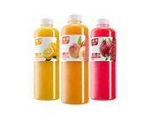 麦邦果汁960ml