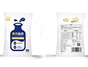 乳泰高钙酸奶自然原味风味发酵乳150g