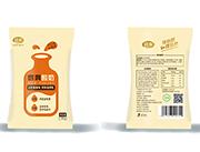 乳泰朗姆酸奶古巴酒香味风味发酵乳150g