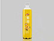 家��r�r橙果汁�料480ml