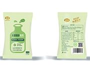 乳泰大麦若叶酸奶日式青香味风味发酵乳150g
