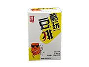 源氏酷玩豆排28g×20包