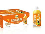 果�r刻秋熟果�饷⒐�汁�品350ml×15瓶