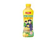 ��力1.25L芒果果汁