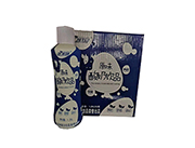 酸奶饮品910ml×6瓶