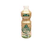 酸奶饮品动力时刻