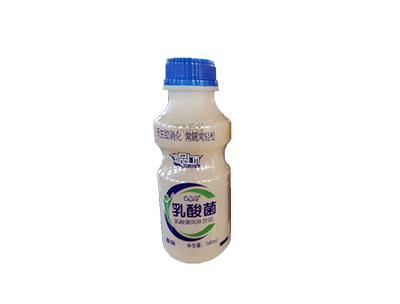 乳酸菌风味饮品340ml
