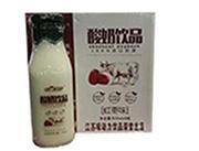 �t��味酸奶�品1