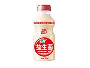达利园(深圳)益生菌饮品340ml
