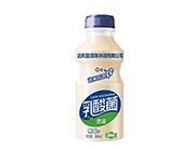 达利园(深圳)乳酸菌饮品原味340ml
