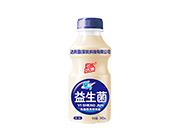 达利园(深圳)益生菌饮品原味340ml