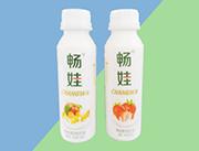 �惩薰�粒酸奶�品310ml