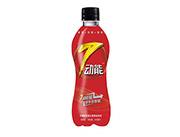 7动能维生素果味饮料