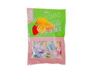精灵猫水果味糖宝