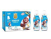 智�承艹�]乳酸菌�品原味