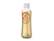 东皇太一果肉型椰子汁饮料1.25L