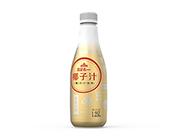 东皇太一椰子汁饮料1.25L