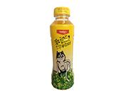 芒果汁450ml