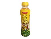 芒果汁瓶�b450ml