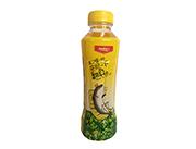 芒果汁�料450ml