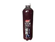 新��影l酵�{莓果汁1.25L