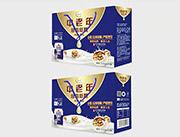 卓旺中?#22799;?#20302;脂低糖复合蛋白饮品