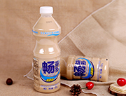 优全畅益多原味发酵乳酸菌饮品直饮1.25L