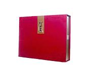 阿巴松�Y盒�b