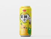 �t�p喜�S桃汁