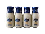 米奇原味酸奶×280ml