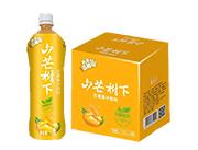 鑫�B�l山芒�湎旅⒐�汁�料