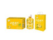 鑫�B�l山芒�湎旅⒐�汁�料�M合套�b