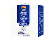 吉悠植物乳�U菌200ml×12盒