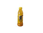 荣屋芒果果汁饮料500毫升