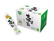 茶�o罪青梅�G茶500ml×15瓶