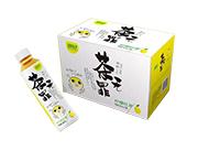 茶无罪柠檬红茶500ml×15瓶