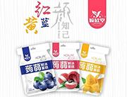 �f欣堂�X�m�r冰�糕128g