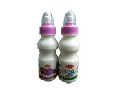 高钙乳酸菌蛋白饮料