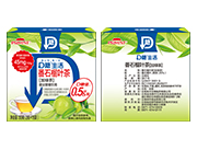 D糖番石榴�~茶(加�G茶)箱�b×15袋