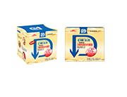 D糖高蛋白代餐面箱�b×120g