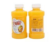 中事王屋水能复合果汁饮料芒果味480ml