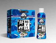 �r榨椰子汁箱�b1.25Lx6瓶