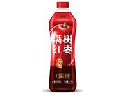 特���t��果汁�料1.3L