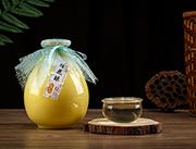 桂花�水果酒