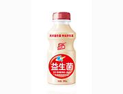 乳酸菌风味饮品益生菌340ml