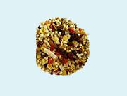 谷物混合燕��片