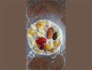 水果谷物燕��片散�Q