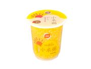 谷淦小米粥365g