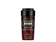 海心英菲尼迪拿�F咖啡400g